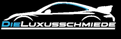 dieluxusschmiede.com